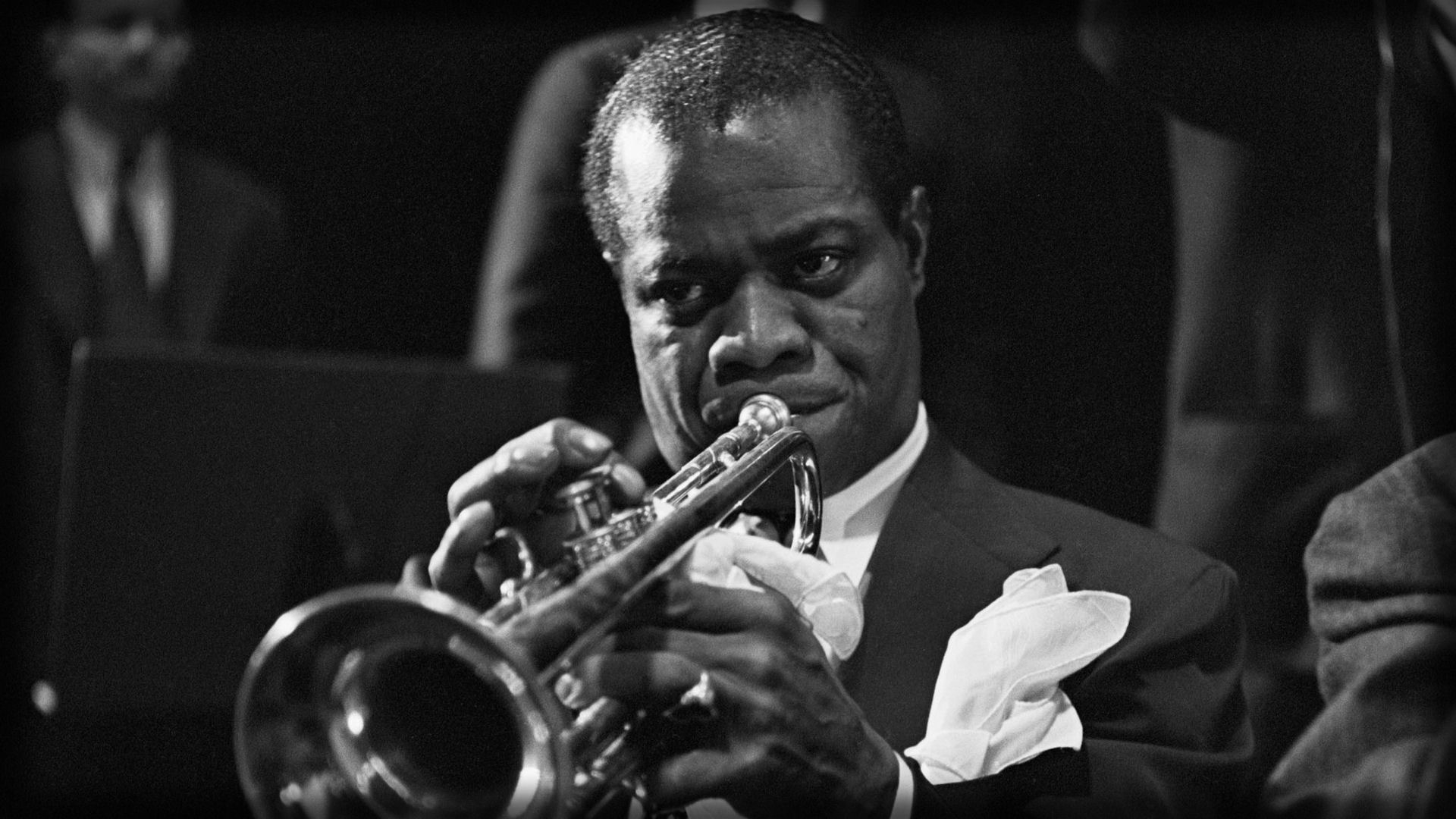 Louis-Armstrong-website