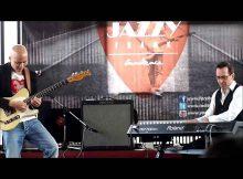 jazzy_frank_jazzbreak