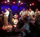 american-jazzclub