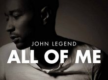 John-Legend-single-AllofMe