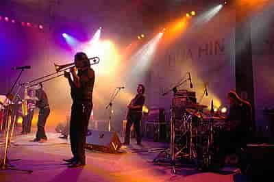Jazz_music