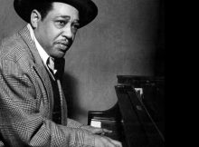 jazz_Duke_Ellington