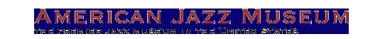 logo-americanjazz