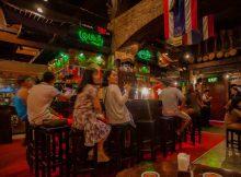 americanjazzmuseum-pub