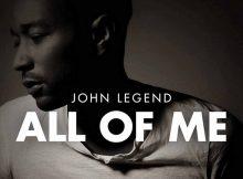 John-Legend-single-AllofMe