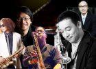 ดนตรีแจ๊สในบ้านเราไม่ค่อยได้รับความนิยมมากนัก แต่ด้วยสีสันของนักดนตรีทำให้เป็นที่รู้จัก